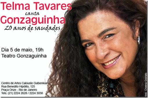 TELMATAVARES_flyer