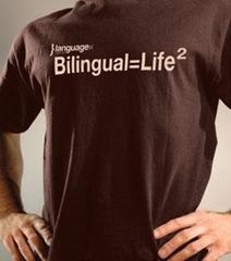 LangMag_Tee-Shirt