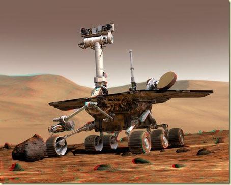 mars-rover-1