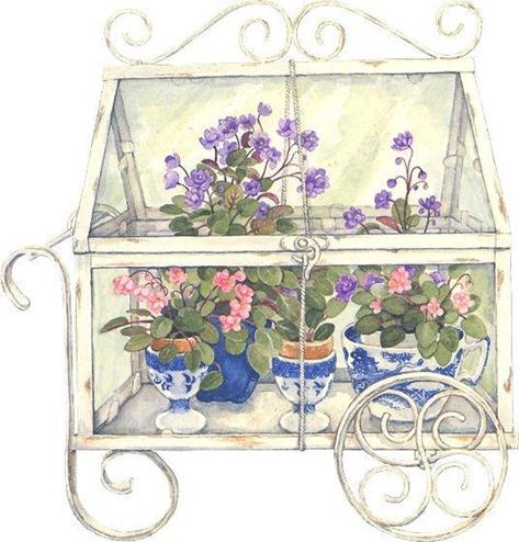 BRunge_GardenCart1sm_JANET_KK