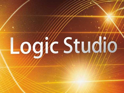 Logic Studio 9 Full App + key [New link]