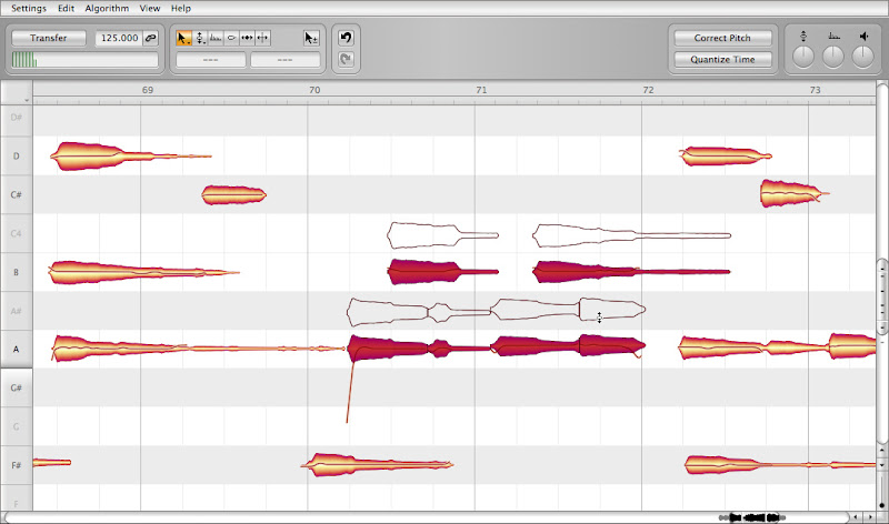 Screenshot_Melodyne_editor.jpg