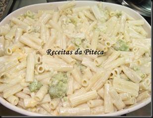 Macarrão de bróculos3