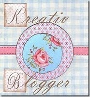 Kreativ_blogger_award[1]_thumb