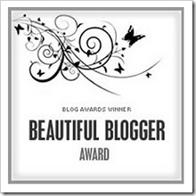 beautiful-blog-award_