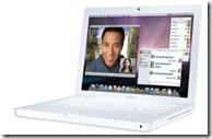 MacBookWhtJPG