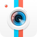 Download PicLab - Photo Editor APK to PC