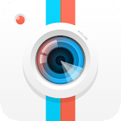 PicLab - Photo Editor APK for Lenovo