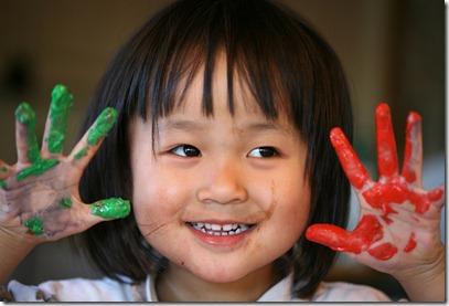 bigstockphoto_Children_Expressions_1116496