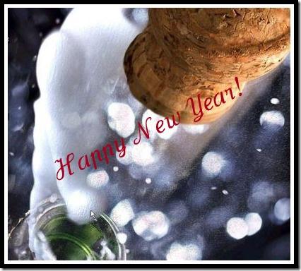 HappyNewYear-Champagne-CinS