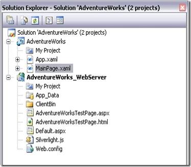 solutionExplorer1