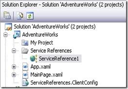 solutionExplorer2