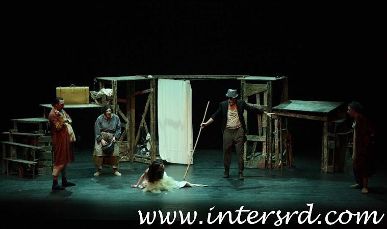 2011_01_15 Fórum de Teatro em Tondela 107.jpg