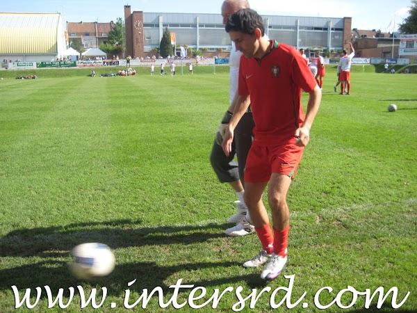 2010_09_11 Torneio 3 Suisses - Lille 03.jpg