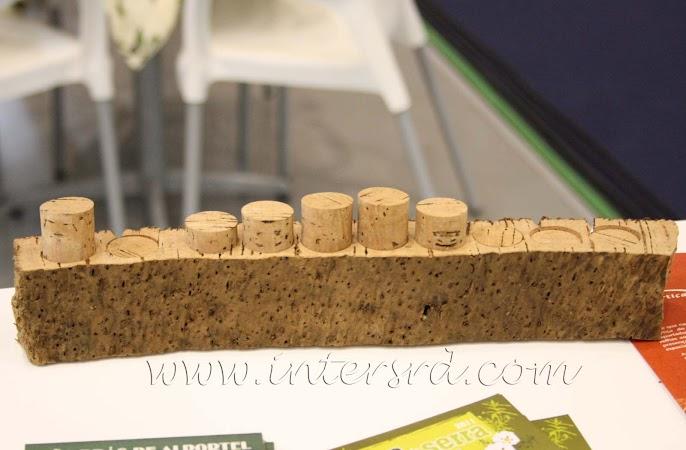 2011_02_26 Passeio na Expo e BTL 10.jpg