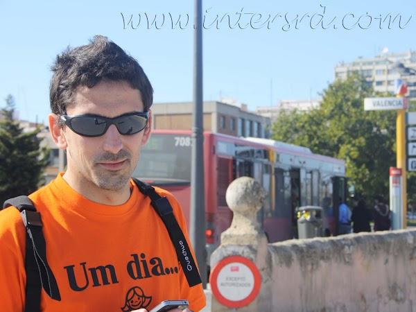 2011_03_20 Passeio por Valência - Fallas 074.jpg