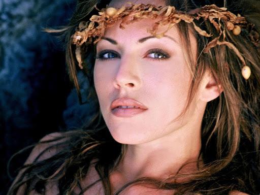 Krista%2520Allen%25209%2520%255BDesktop%2520Resolution%255D View Jennifer Aniston's Nude Videos & Images. Jennifer Aniston's Information ...