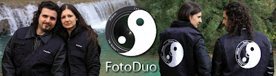 Fotoduo.jpg