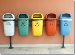 05_10_11_incentivo_reciclagem_SP