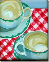 10-07_cv_teacups