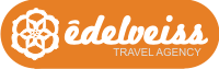 Edelveiss - travel agency
