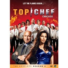 Top Chef Chicago