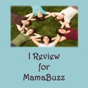 MamaBuzz