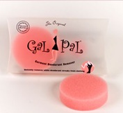 gal-pal_g3