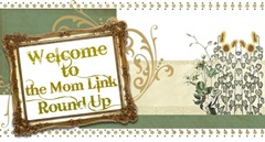 mom link round up banner