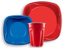 plates n cups