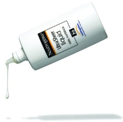 ultrasheer