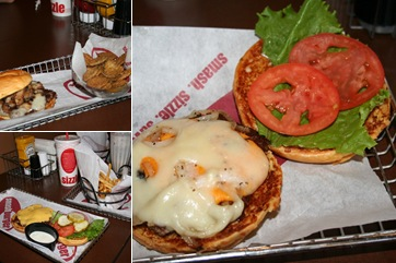 View my smashburger