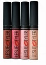 Leslie Tyler Group Gloss