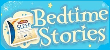 BedtimeStories_LogoImage
