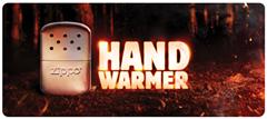 hand-warmer-header