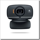 logitech-hd-webcam-c510