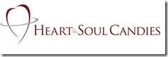 Heart & Souls Logo