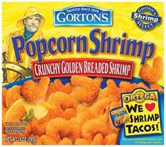 1640-1041 PopcornShrimpTacos ka7