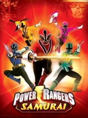 power-rangers-samurai[1]