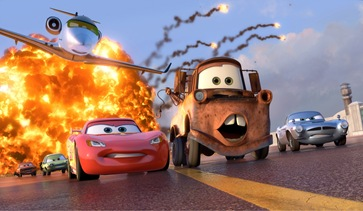CARS2_firstlookimage