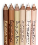 Everything Pencil