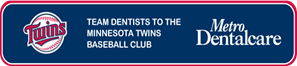 Twins_logo