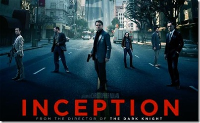 inception_m