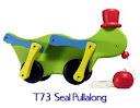 mainan%20edukatif%20 %20seal%20pull%20a%20long mainan kayu edukatif