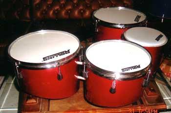 Mainan ANAK, Mainan Edukatif, APE, Drumband