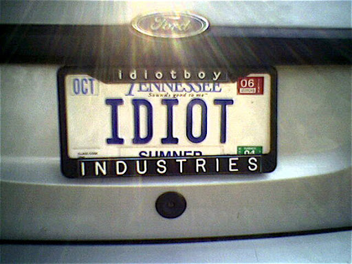 License Plates  Funny-License-Plates-01
