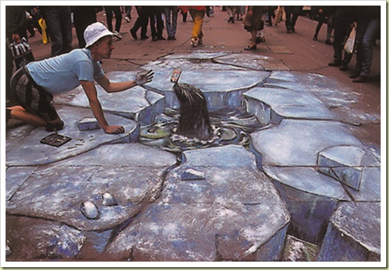 15-amazing-3d-sidewalk-art-seal1