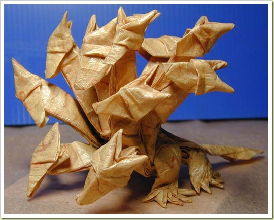 17-origami-12-headed-hydra1.jpg