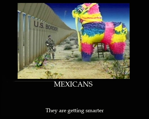 25-motivational-posters-part-II-mexicans.jpg
