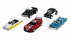Matchbox Car2
